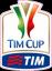 Кубок Италии