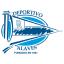 Алавес